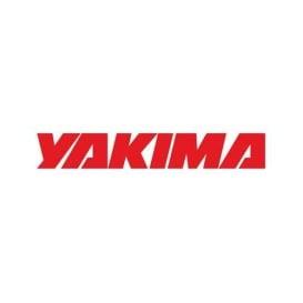 Buy Yakima 8007082 Megawarrior Extension - Cargo Accessories Online|RV