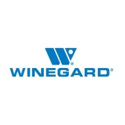 Winegard  Plate Wall Power Supply   NT71-0244 - Satellite & Antennas - RV Part Shop Canada