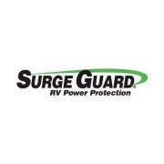 Surge Guard  Motor Replacemetnt Kit   NT96-3782 - Freshwater - RV Part Shop Canada