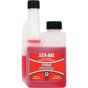 Gold Eagle/303  Sta-Bil 236Ml Measure Bottle   NT13-1294 - Engine Treatments