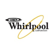 Whirlpool  Whr Mhc 1.7 Cuft 2 Spd 300 Cf  NT07-0275 - Microwaves - RV Part Shop Canada