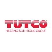 Tutco  Heating Element 160w/120   NT69-7783 - Refrigerators - RV Part Shop Canada