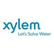 Xylem  360 Gph Bilge Pump  NT80-0412 - Marine Parts - RV Part Shop Canada