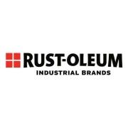 Rust-Oleum  Black Gloss  NT13-1864 - Maintenance and Repair - RV Part Shop Canada