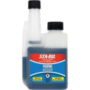 Gold Eagle/303  Marine Sta-Bil 236Ml   NT13-1309 - Engine Treatments