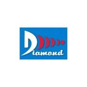 Diamond Group  6 Pack Item 65432 - 175 L   NT18-1046 - Lighting - RV Part Shop Canada