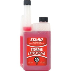 Buy Gold Eagle/303 22258 Sta-Bil 946Ml - Engine Treatments Online|RV Part