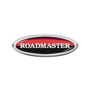 Roadmaster  Floor Plate Clevis Pin  R6L450596 - Supplemental Braking - RV Part Shop Canada