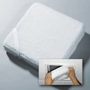Ventmate  Vent Cushion With Pull Strap   NT01-0646 - Other Covers
