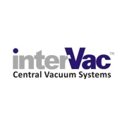 Intervac  CS-RM-120-E-TK108-B AND ACCESS KIT.  NT06-9698 - Vacuums - RV Part Shop Canada