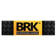 BRK Electronics  9VALK BAT SMK ALRM RV APP  NT03-2100 - Safety and Security - RV Part Shop Canada