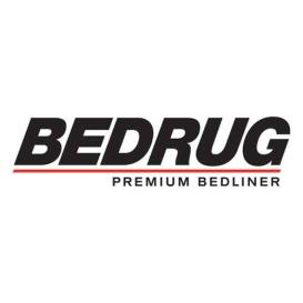 Buy Bedrug VRMM16 METRIS 15+ VR - Bed Accessories Online|RV Part Shop