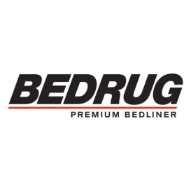 Buy Bedrug VRTC14S VR 14+ TRANSCON SHORT - Bed Accessories Online|RV Part
