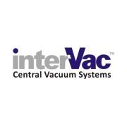 Intervac  A950-E-LED VACPORT SWEEPER PAN W KT  NT06-9699 - Vacuums - RV Part Shop Canada