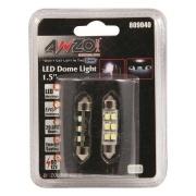 Anzo  Dome Light Universal   NT25-0832 - Interior Lighting - RV Part Shop Canada