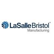"Lasalle Bristol  1-1/2\\"" Sanitary Tee   NT11-1253 - Sanitation - RV Part Shop Canada"