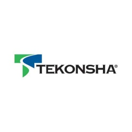 Buy By Tekonsha Ac-To-DC Multi Stage Maintenance Charger - Batteries