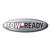 "Tow Ready  Pintle Hook Replacement Ball 1-7/8\"" Chrome   NT14-7096 - Pintles - RV Part Shop Canada"