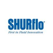 Shurflo  Wingnut Swivel Nylon   NT10-2507 - Freshwater - RV Part Shop Canada