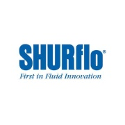 Shurflo  Barb Tee Polypropolene   NT10-2508 - Freshwater - RV Part Shop Canada
