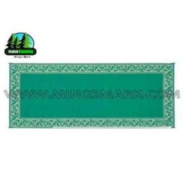 Faulkner  Classical Design Mats  CP-FK0484 - Unassigned - RV Part Shop Canada