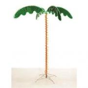 Faulkner  Palm Tree Decoration Lights  CP-FK0494 - Unassigned - RV Part Shop Canada
