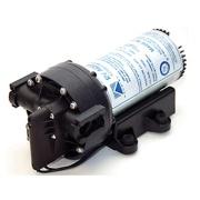 Remco  Pump Aquajet RV Series 5. 3 GPM   NT10-0025 - Freshwater - RV Part Shop Canada