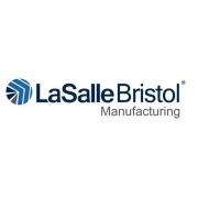 """Lasalle Bristol  8\\"""" Gooseneck Spout Only   NT10-1525 - Faucets - RV Part Shop Canada"""