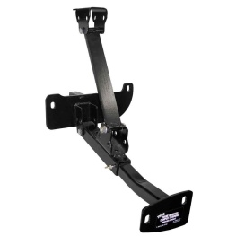Buy Torklift C2226 Front Frame Mount Tie Down - Truck Camper Tie Downs
