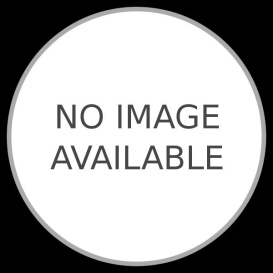 Buy Roadmaster 521453.4 Roadmaster 521453-4 - Base Plates Online|RV Part
