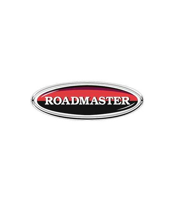 Roadmaster523202-5