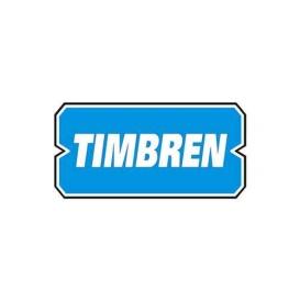 Timbren FRRGR