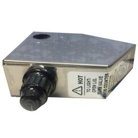 Electronic Pulse Igniter Retro-Fit Kits f/Gourmet Series Rectangular Gas Grills