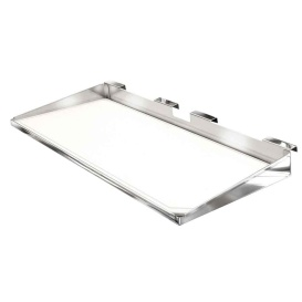 """Serving Shelf w/Removable Cutting Board - 11.25"""" x 7.5"""" f/Trailmate & Connoisseur"""
