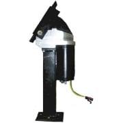 Bullseye Technologies  6K-9F Folding Level Leg   NT15-9311 - Jacks and Stabilization