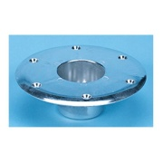 CP Products  Recessed Base-Round   NT18-0794 - Hardware