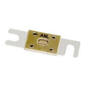 Blue Sea  ANL Fuse 300A   NT19-3474 - Power Centers