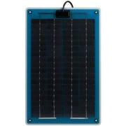 Samlex America  10W Solar Trickle Charger 12V   NT19-4983 - Solar