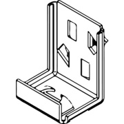 Suburban  Fastener Angle Bracket   NT41-1018 - Ranges and Cooktops