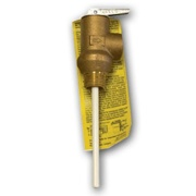 Suburban  Pressure Relief Valve No Lead   NT42-0577 - Water Heaters - RV Part Shop Canada