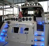 Marine Audio Video