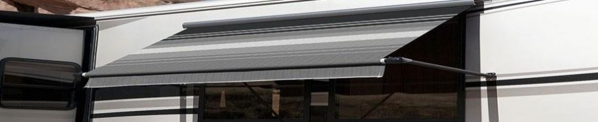 Window/Door Awnings