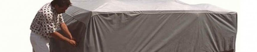 Tent/Folding Trailer Covers : rv tent covers - afamca.org