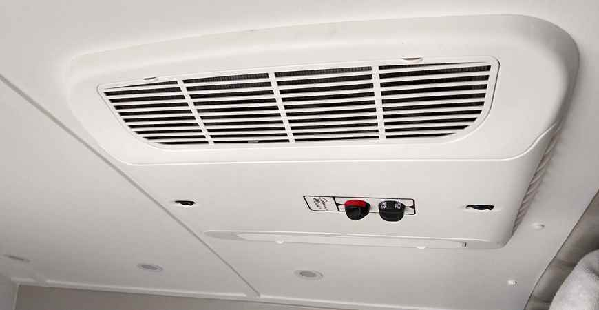 Everything You need to Know about your RV's AC Unit - RV Part Shop