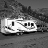 Hitches and Towing - RV Part Shop