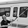 RV Maintenance - RV Part Shop