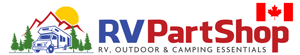 RV Part Shop Canada